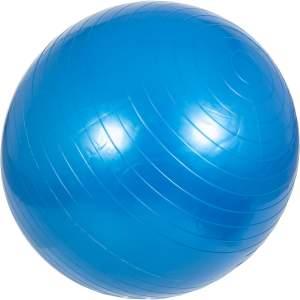 quel est le meilleur ballon de gym en 2020