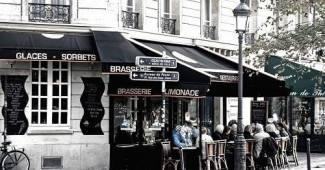Sélection des bars privatisables à Paris