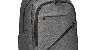 sac à dos ordinateur pc portable voyage