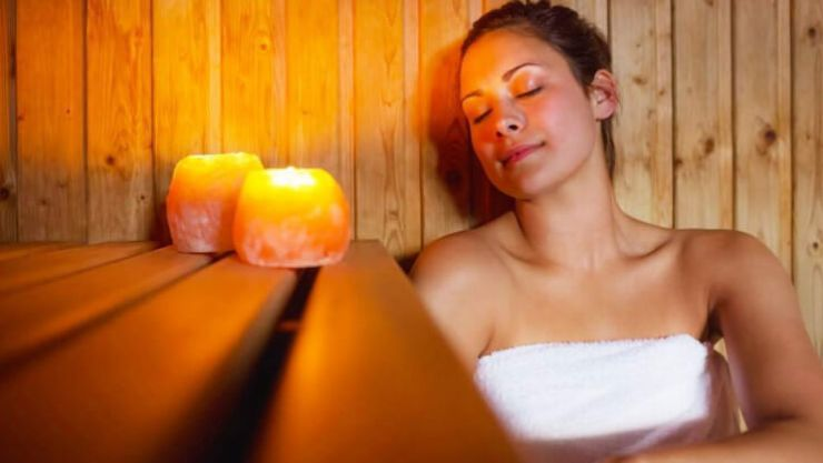 Three ways to cleanse the body-MegaloPreneur