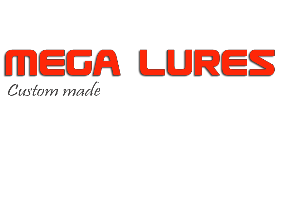 Mega Lures