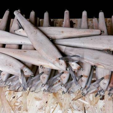 Beech Wood Snathcer