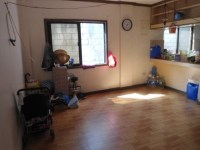 Bank foreclosed, San Miguel St., Chuidan Subdivision, Brgy. Gulod, Novaliches, Quezon City - Image 11