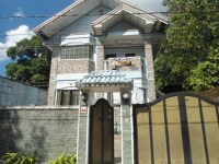 Bank foreclosed, San Miguel St., Chuidan Subdivision, Brgy. Gulod, Novaliches, Quezon City - Image 4
