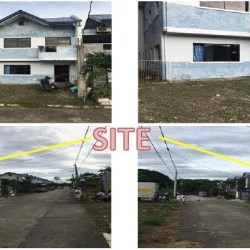 LOT 37, BLOCK 11, ROAD LOT 15, PRIMEVILLE RESIDENCES, CAYPOMBO,  SANTA MARIA, BULACAN_page5_image1a