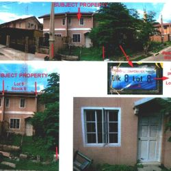 Property Pic_page2_image1