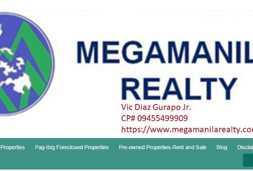 For sale 2 Storey House and Lot in San Jose Del Monte BULACAN 16M 720sqm - Image 7