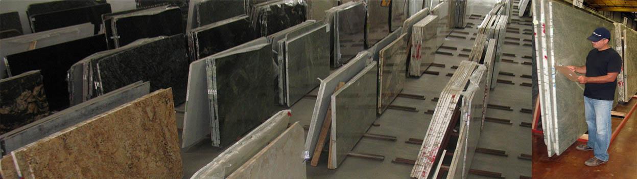 Mega Marble – Quartz, Marble and Granite countertops for