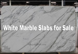 kitchen countertops for sale – mega marble