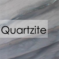 Quartzite Kitchen Countertop Slabs