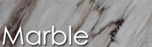 Marble Countertop Slabs