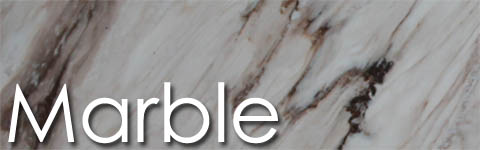 Marble countertops New Jersey
