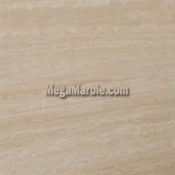 Travertino Romano Marble