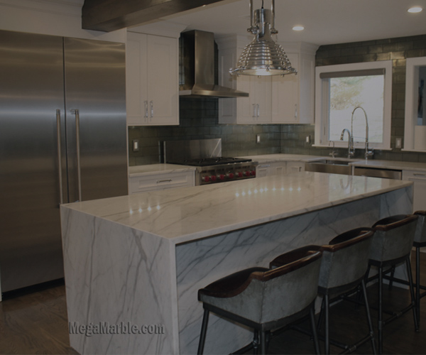 Quartzite Slabs | Quartzite Countertops