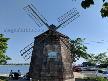 Sag Harbor NY of Hamptons Area