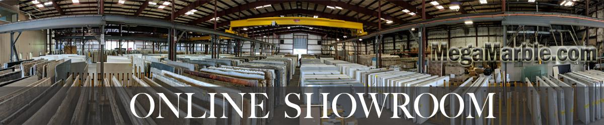 Granite Marble U0026 Quartz Countertops Showroom Long Island New York