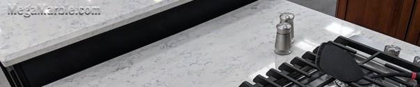 quartz countertops long island