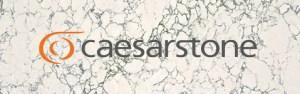 Caesarstone colors