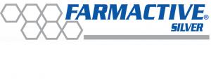 farmactive_silver