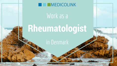 rheumatologist-job-in-denmark-with-logo