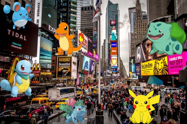 pokemon-go-ny-time-square-gamersrd