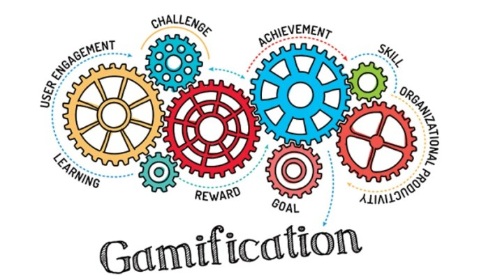 Why Gamification Positively Impacts Everyone