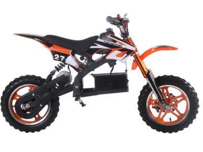 Taotao E3-350 350W Electric Dirt Bike