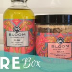 PureBox Natural Beauty Subscription Box