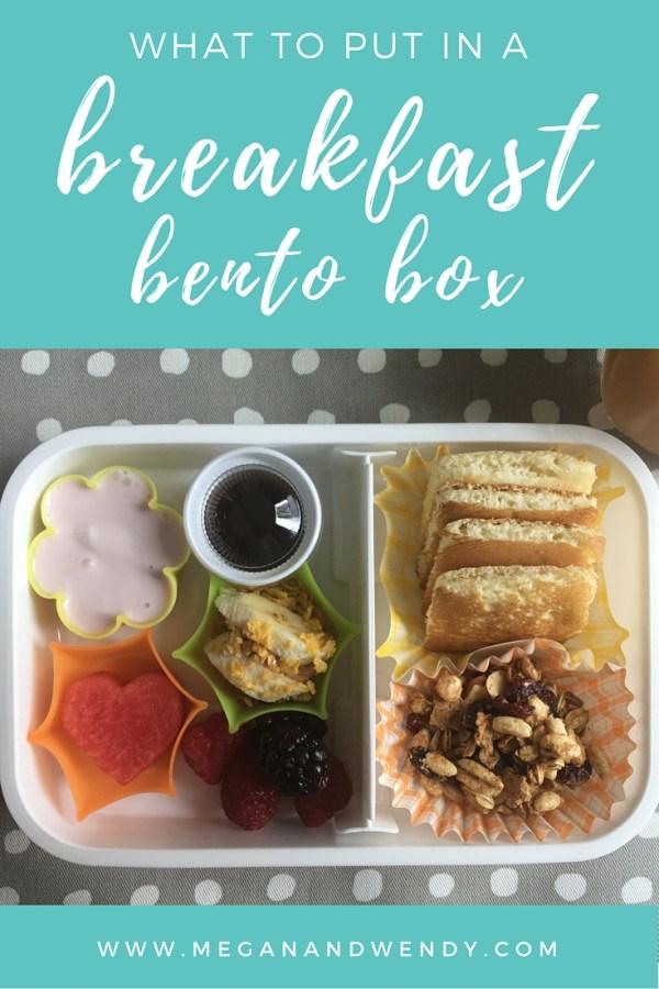 breakfast bento hero