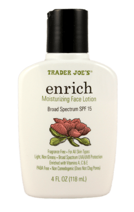 99228-moisturizing-face-lotion