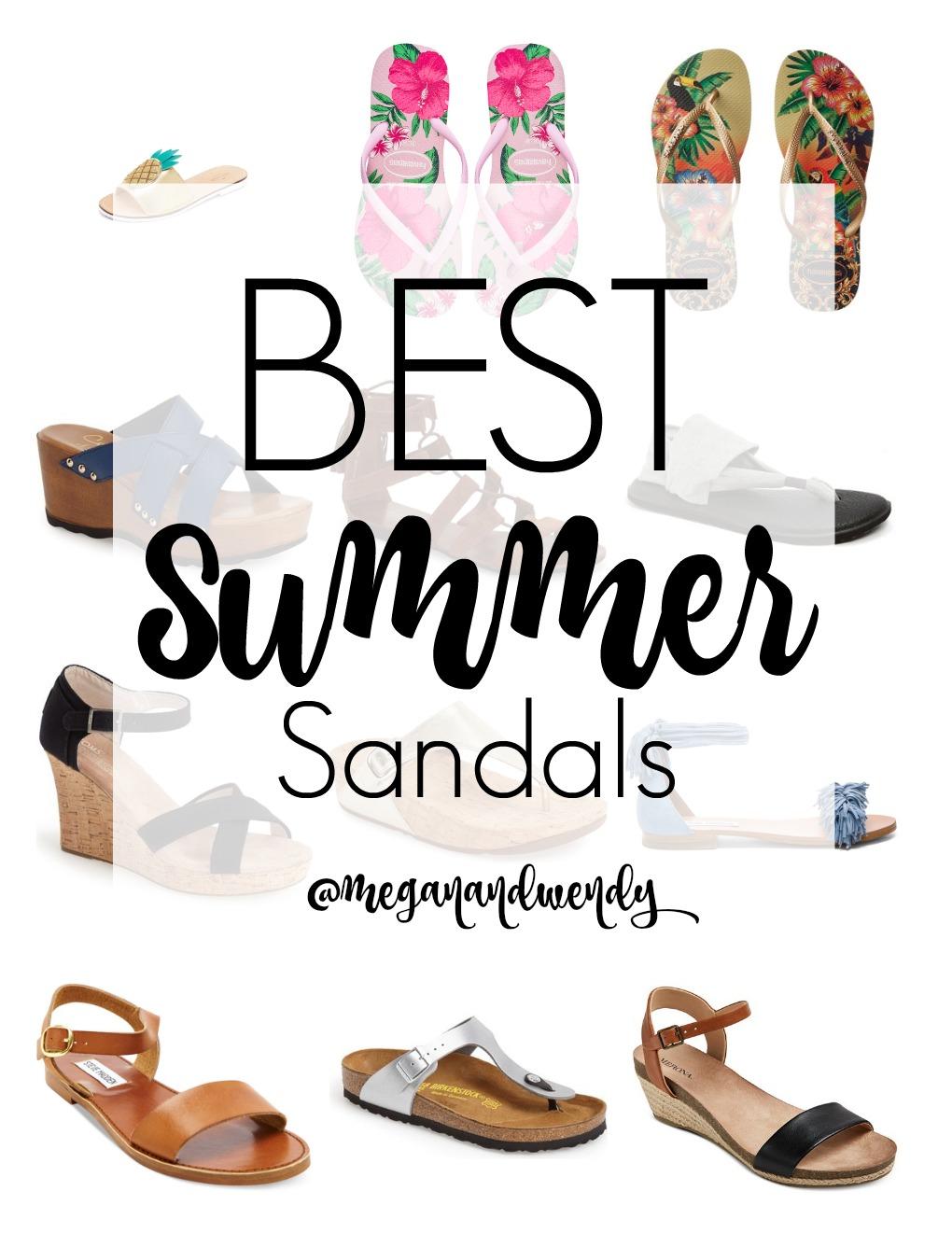 d642b9adf4506 Best Summer Sandals - Long Story Short