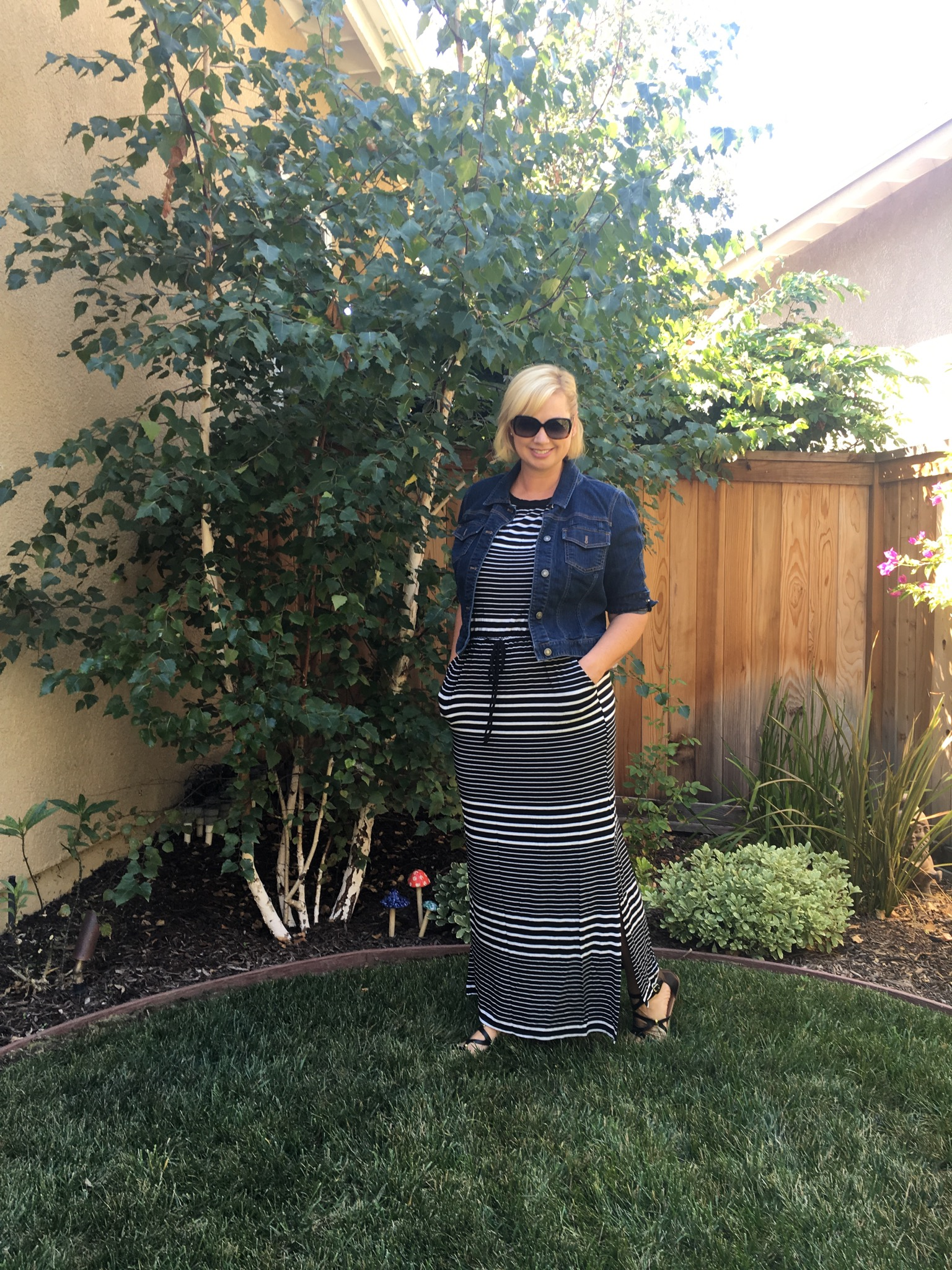 54b2a487a3ebe Target plus size clothing review