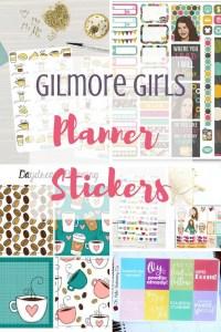 Gilmore-Girls-Planner-Sticker-Roundup-Text