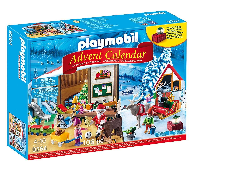 advent calendars for kids. Black Bedroom Furniture Sets. Home Design Ideas