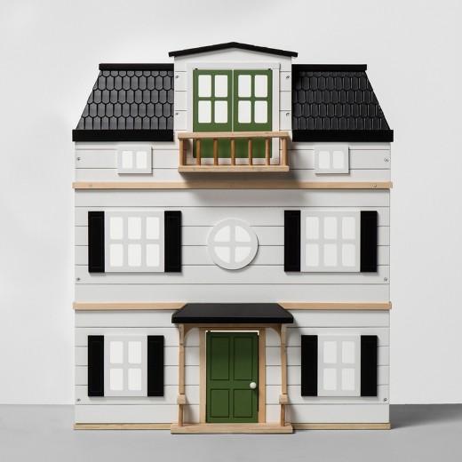 Magnolia Target Dollhouse
