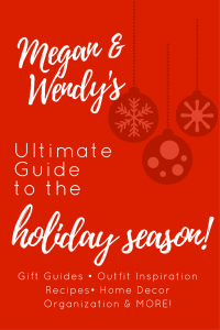 Ultimate Guide to the Holidays (1)