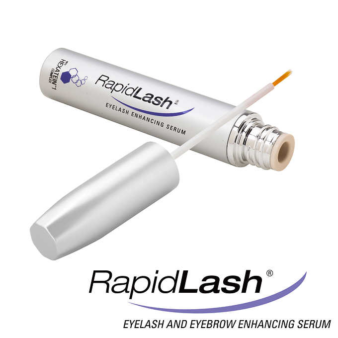 Rapid Lash Eyelash Enhancing Serum