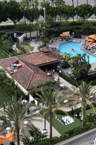If you're looking for the perfect spot to stay for business or personal travel in Orange County - Hotel Irvine is a great, modern, affordable hotel right in the heart of Orange County.
