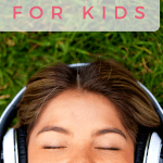 Six Great Podcasts for Kids!