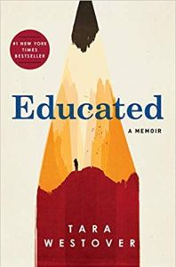 Educated - 2019 Summer Reading Guide
