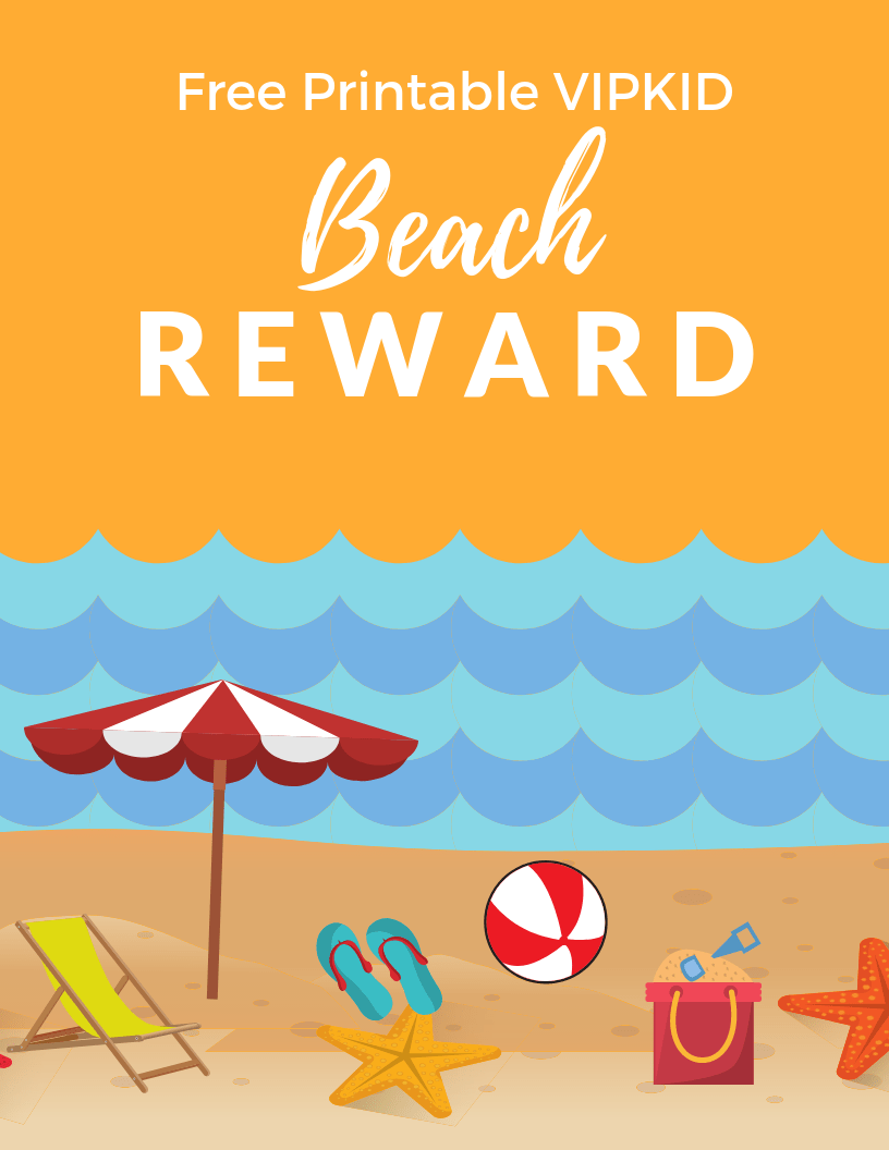 photo about Vipkid Reward System Printable identify Totally free Printable VIPKID Gain Plans - Extended Tale Quick