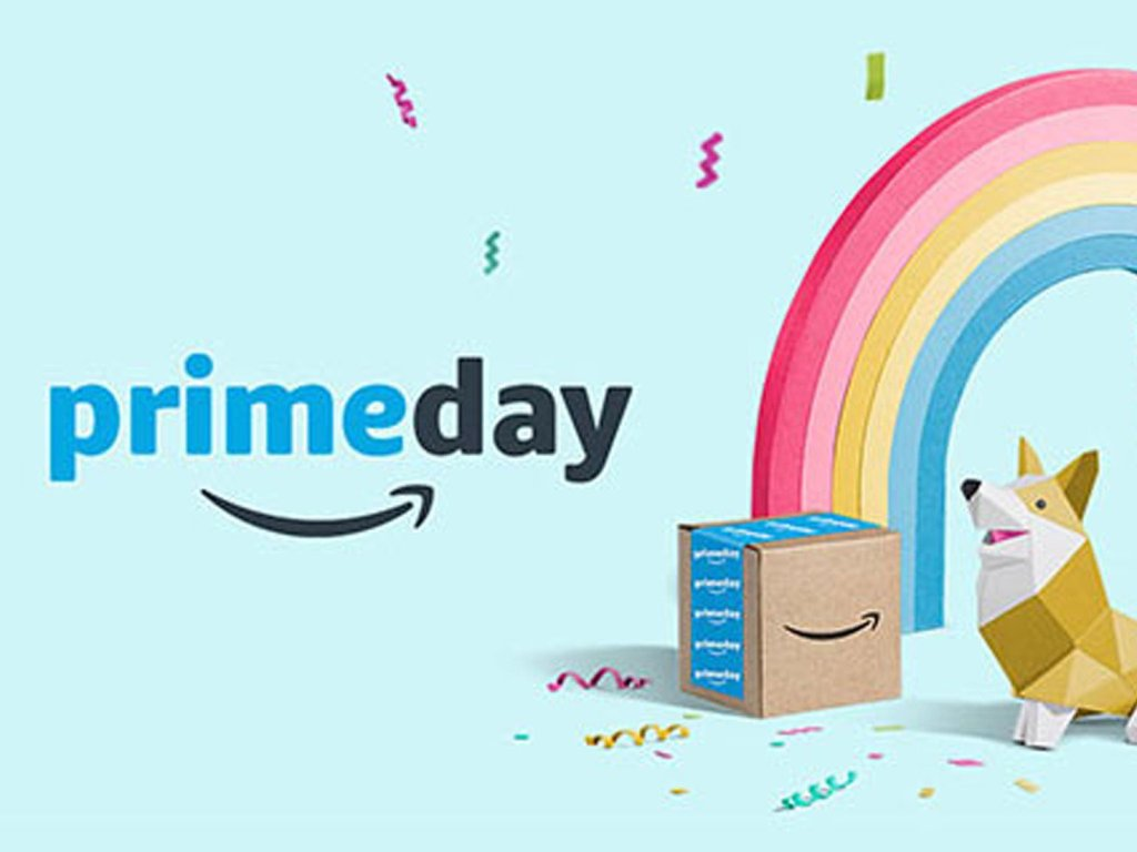 Amazon Prime Day is July 15 - 16, 2019! We have a few early predictions on the best Prime Day deals and we'll update this list throughout the event! | #primeday #amazon #primeday2019