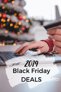 2019 Black Friday Deals from Target,Amazon, Old Navy, Disneyland, BaubleBar and more! Get deals on clothes, toys, electronics, and household items.