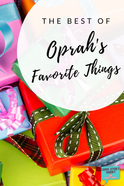 We're sharing the very best buys from the list of all lists - Oprah's Favorite Things! Plus, don't miss a few cheaper dupes! | #Oprah #OprahsFavoriteThings #FavoriteThings #trendingWe're sharing the very best buys from the list of all lists - Oprah's Favorite Things! Plus, don't miss a few cheaper dupes! | #Oprah #OprahsFavoriteThings #FavoriteThings #trending
