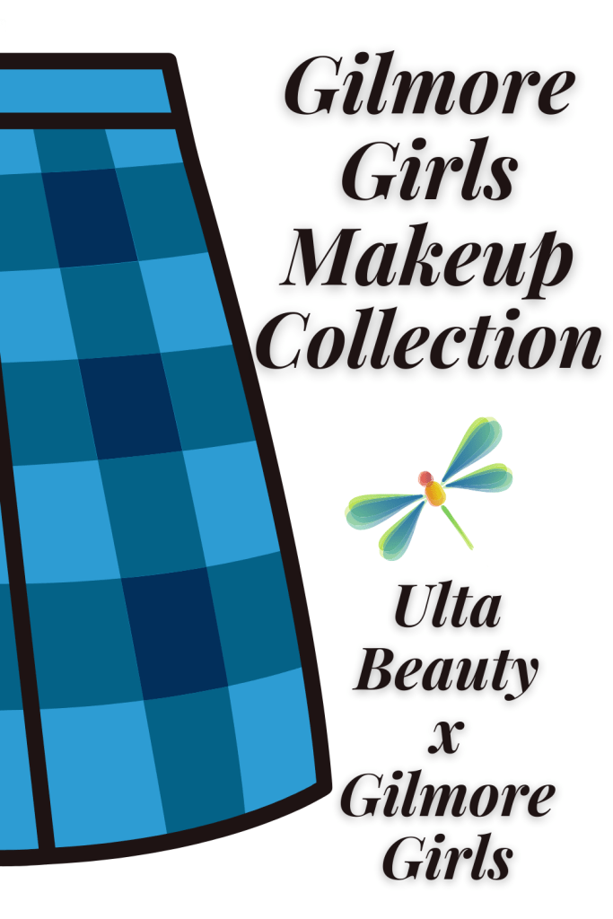 Gilmore Girls fan? Ulta Beauty x Gilmore Girls recently collaborated on a makeup and beauty collection for the biggest Gilmore fans. Inspired by the show, see what items are hot and what's not - according to the reviews. #GilmoreGirls #UltaGilmoreGirls