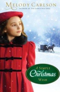christmaswishbook
