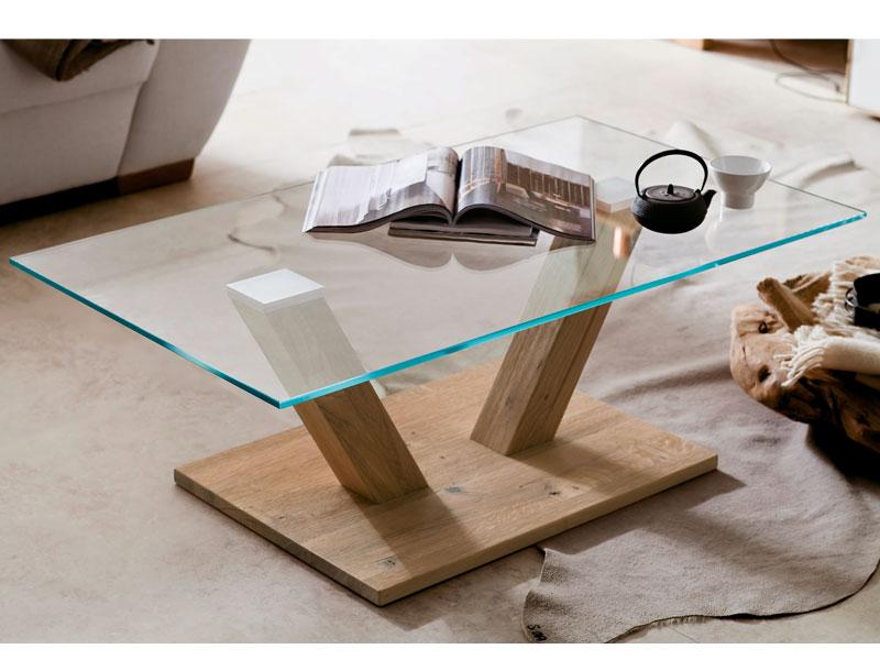 mobelwerke in die wohnwande und schranke diskret integriert und spenden somit ein sanftes und indirektes licht fur gemutliche stunden im wohnzimmer