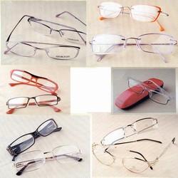 メガネの藤井 – 新潟県眼鏡協會