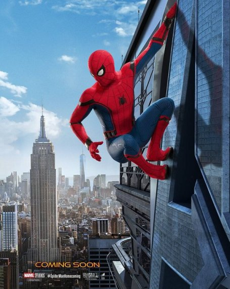 spider-man-homecoming-2