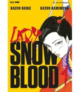 lady-snow-blood-001